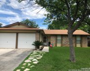 9331 Valley Bend, San Antonio image