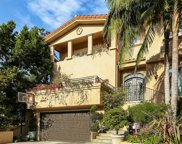 10269 Cheviot Drive, Los Angeles image
