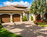 16911 Charles River Drive, Delray Beach image