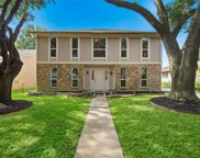 15714 Mill Point Drive, Houston image