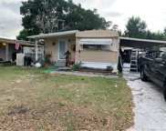 2113 Speck Drive, Holiday image