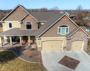 12294 W Pinewood River Lane, Star image