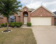 4936 Wild Oats Drive, Fort Worth image