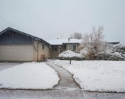 6585 E Nevada Place, Denver image