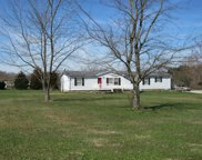 10735 Rolling Acres  Drive, Georgetown image
