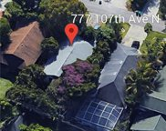 777 107th Ave N, Naples image