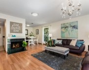 21090 White Fir Ct, Cupertino image