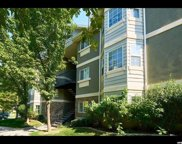 1450 W Brunello Dr, Bluffdale image