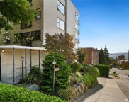 912 3rd Ave W Unit 103, Seattle image