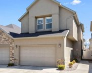 1577 W Wynview Ln, South Jordan image