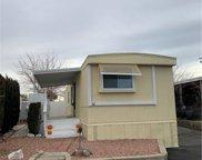11414     Serra Road   42 Unit 42, Apple Valley image