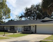 116 Lamplighter Road, Altamonte Springs image