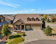 10429 Skyreach Way, Highlands Ranch image