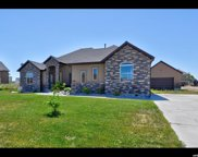 2496 E Riley  Dr, Eagle Mountain image