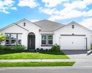 109 Cerise Court, Daytona Beach image