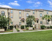 400 N Hillside Ave. Unit 302, North Myrtle Beach image