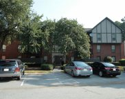6851 Roswell Road Unit K8, Sandy Springs image