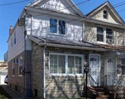 97-31 84th  St, Ozone Park image