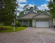 9 Court 6 Northwest Dr., Carolina Shores image