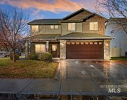 926 W Ashby Dr, Meridian image