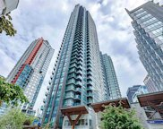 1189 Melville Street Unit 3007, Vancouver image