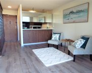 98-450 Koauka Loop Unit 1703, Aiea image