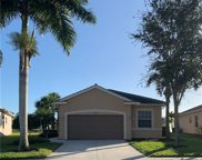 2752 Blue Cypress Lake CT, Cape Coral image