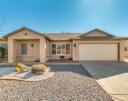 1539 E Winged Foot Drive, Chandler image