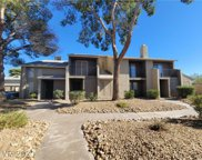 562 Sellers Place, Henderson image