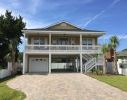405 29th Ave. N, North Myrtle Beach image