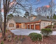 176 Maple View  Drive, Troutman image