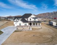 4096 N Russell  Rd E, Eagle Mountain image