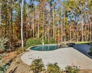 3017 Dreamcatcher  Circle, Fort Mill image