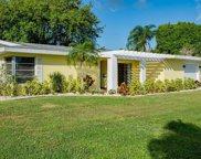 1374 SE San Souci Lane, Port Saint Lucie image
