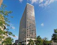 4343 N Clarendon Avenue Unit #512, Chicago image
