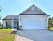 5157 Swashbuckler Way, Southport image