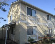 1331 Turkey Ridge Rd. Unit C, Surfside Beach image