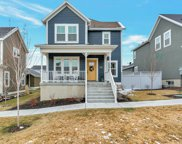 4987 W Mellow Way, South Jordan image