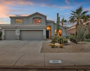 1214 E Desert Broom Way, Phoenix image