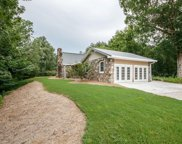 3333 Old CCC Camp Road, Chatsworth image