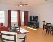 5641 Roswell Road Unit 207, Sandy Springs image