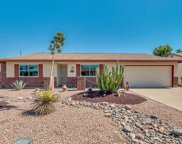 785 Leisure World --, Mesa image