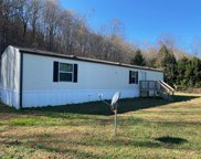 2754 New Dry Hollow Rd, Cumberland Furnace image