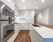 389 W 59th Avenue Unit 205, Vancouver image