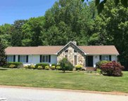 1001 Harness Trail, Simpsonville image