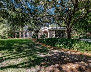 368 Pine Ranch East Road, Osprey image