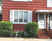 80-14 90 Ave, Woodhaven image