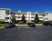 224 Castle Dr. Unit 1397, Myrtle Beach image