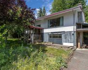 29555 Sunvalley Crescent, Abbotsford image