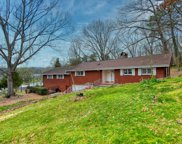 208 Linford Rd, Knoxville image